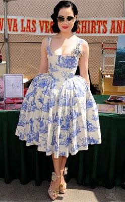 vestidos50s01