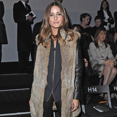 Celebrities-Wearing-Fur-Vest-Leather-Jacket