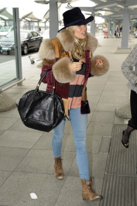 looks_de_invierno_de_las_celebrities_426899314_320x