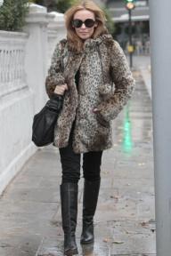 looks_de_invierno_de_las_celebrities_682518942_320x