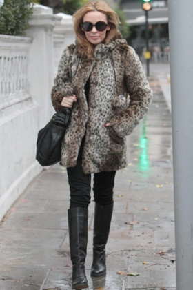 looks_de_invierno_de_las_celebrities_682518942_320x