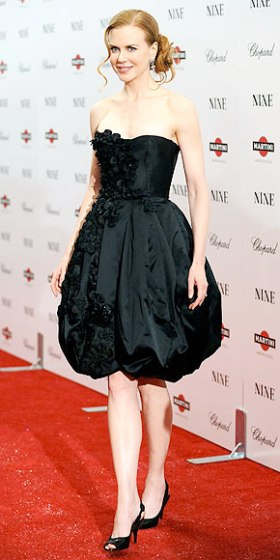 Nicole-Kidman-Prada
