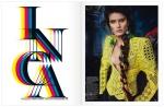 Vogue Paris, Perú edition, Mario Testino