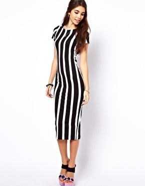 asos-bodycon-dress-in-vertical-stripe-print-profile - copia