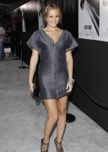 this_weeks_5_best_dressed_celebrities - copia