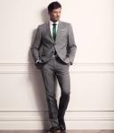 trajes-para-hombre-hm-2 (1)