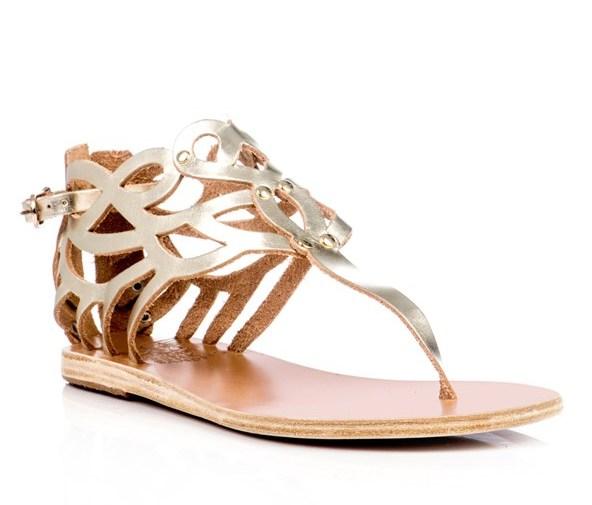 Ancient-Greek-Sandals140-www_V_21mar13_PR_b_592x888