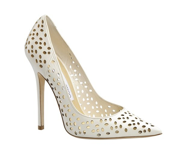 Anouk---Perforated-Nappa---jimmy choo