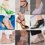 Best-Shoes-New-York-Fashion-Week-Spring-2014