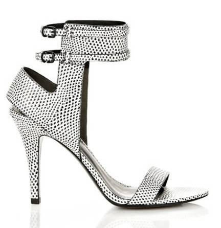 elle-02-alexander-wang-johanna-black-white-sandals-anckle strap