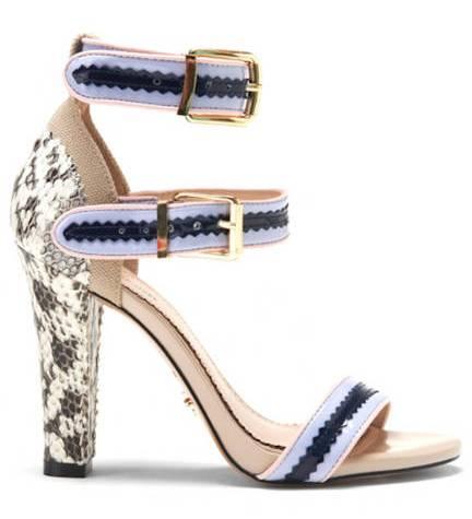elle-03-pour-la-victoire-snakeskin-purple-veronica-heels-ankle strap