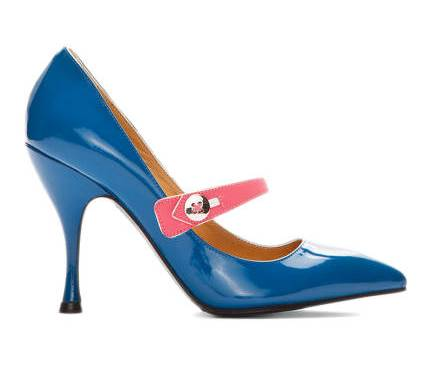 elle-08-marc-jacobs-patent-blue-pink-mary-janes-xln-lgn