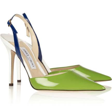 elle-11-jimmy-choo-volt-green-blue-slingbacks-xln-lgn