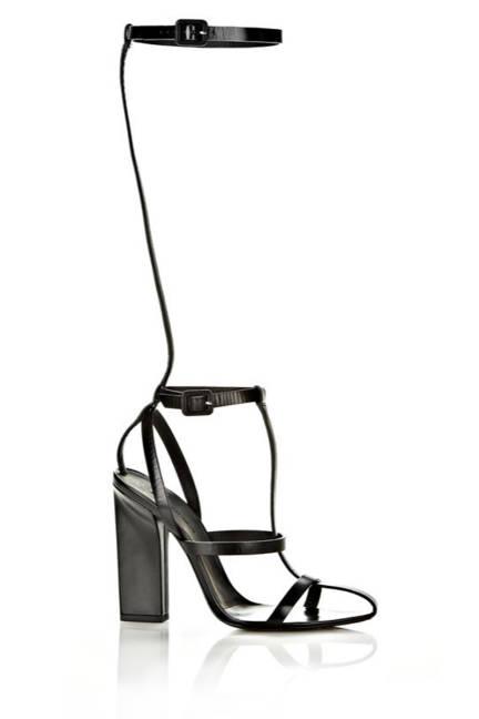 Escogimos 60 modelos de zapatos para t limapersonalshopper - Zapateria para ti ...