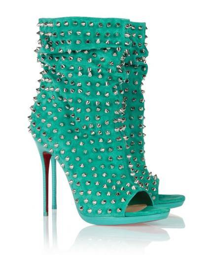 elle-louboutin-guernica-teal-studded-peep-toe-booties-xln-lgn