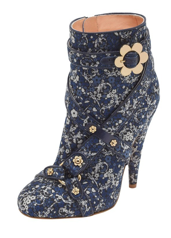 Flower-bootie-695-wwwmulberry_V_21mar13_PR_b_592x888
