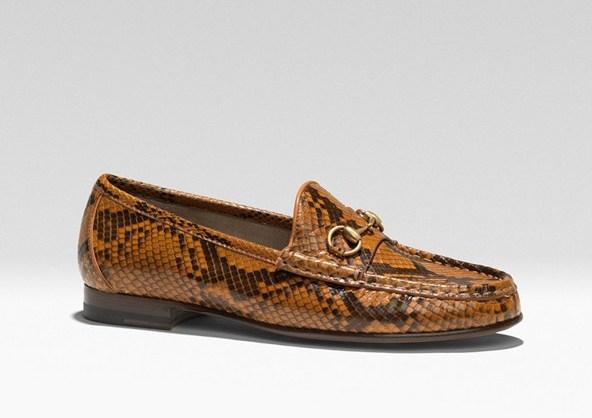 Gucci-1953-anniversary-685-wwwgucci_V_21mar13_PR_b_592x888