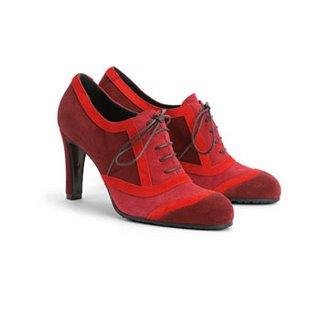 moda_zapatos_abotinados_cordones 6