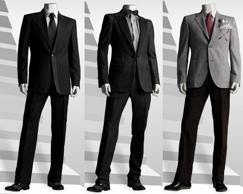 trajes-para-hombres1