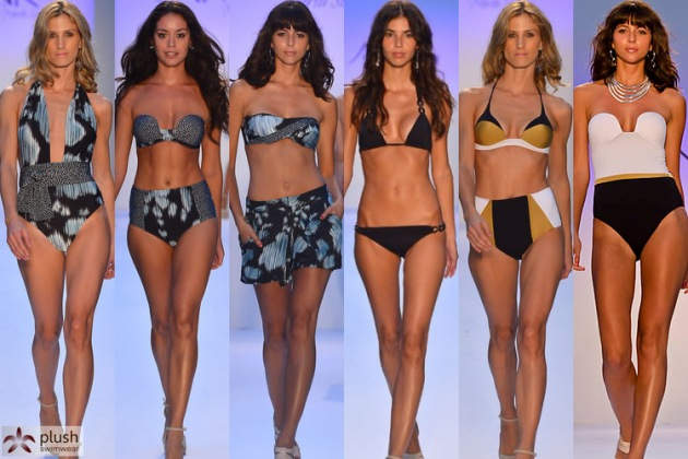 ANK-Swimwear-2013-MBFW-Miami-Swim-4