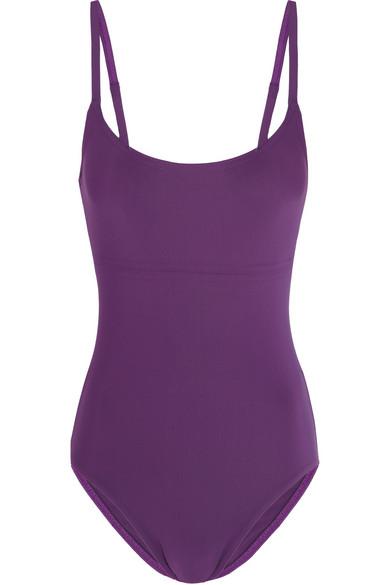 entera violeta