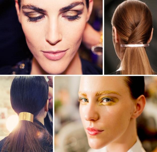 img-metallic make up