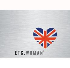 etc-woman