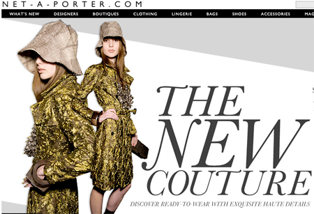 Net_a_porter_butterboom