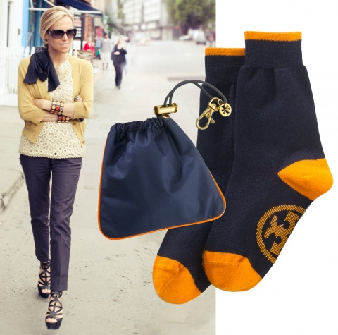 img-tory-burch-socks_142326179818.jpg_article_singleimage