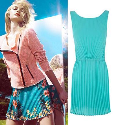 ropa-de-moda-primavera-verano-2012-plisado