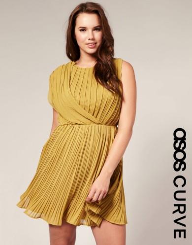 vestido-plisado-802x1024