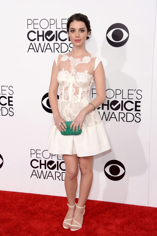 adelaide-kane-peoples-choice-awards-20142