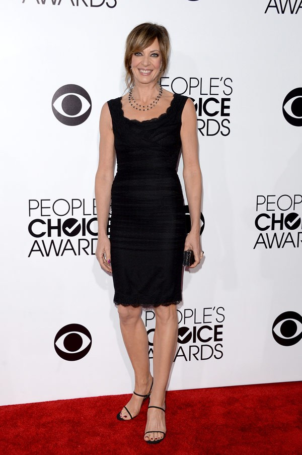 allison-janney-peoples-choice-awards-20141