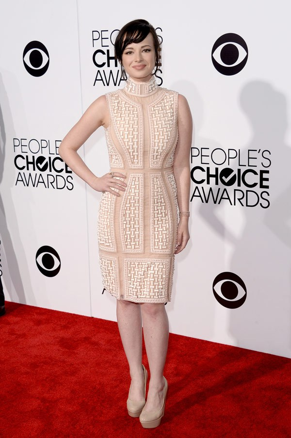 ashley-rickards-peoples-choice-awards-20141