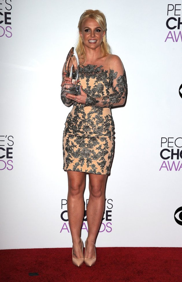 Britney-Spears-People-Choice-Awards-2014