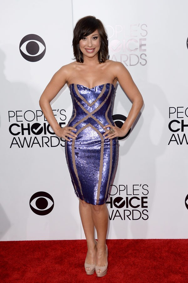 cheryl-burke-peoples-choice-awards-20142