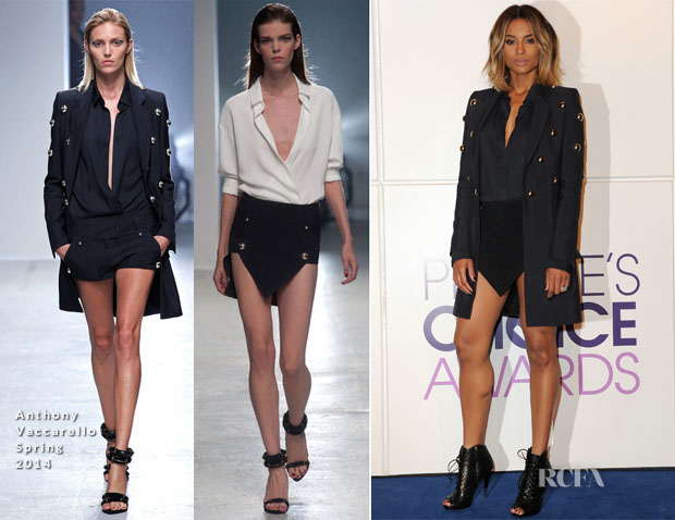Ciara-In-Anthony-Vaccarello-2014-People's-Choice-Awards-Nominations-Announcement-2