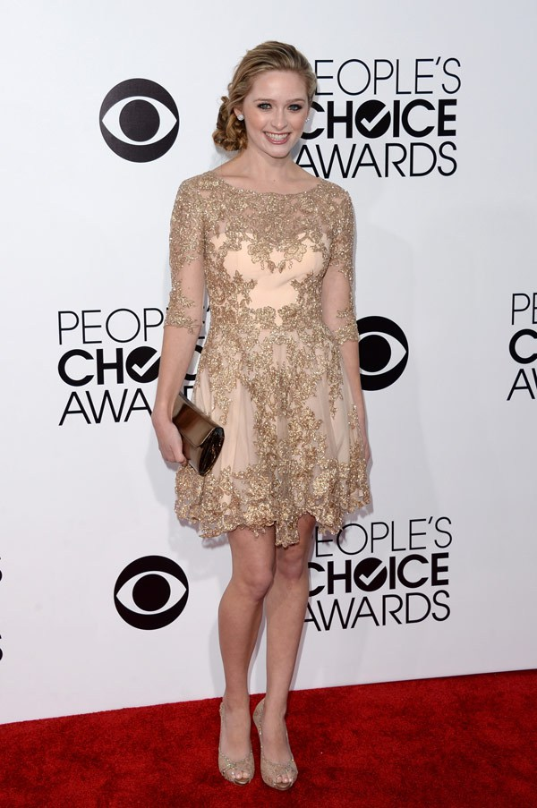 greer-grammer-peoples-choice-awards-2014
