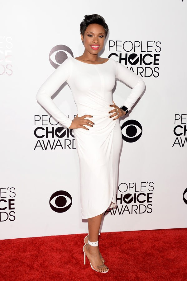 jennifer-hudson-peoples-choice-awards-20141