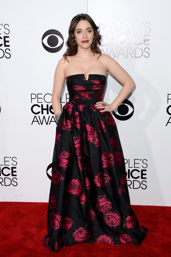 kat-dennings-peoples-choice-awards-20142