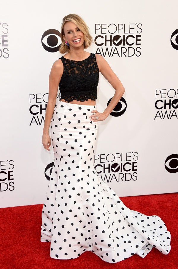keltie-knight-peoples-choice-awards-2014