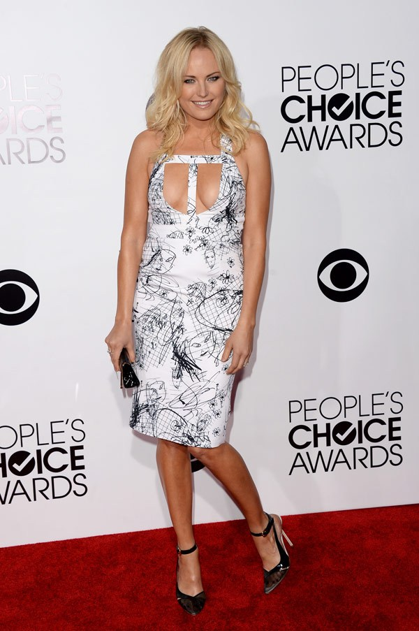 malin-akerman-peoples-choice-awards-20141