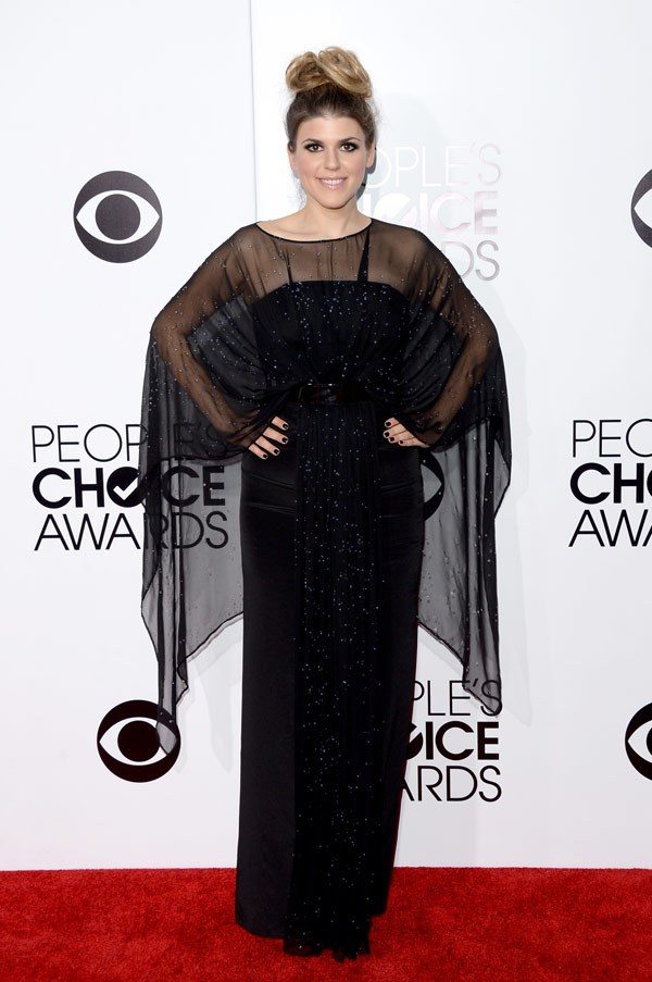 molly-tarlov-peoples-choice-awards-20141