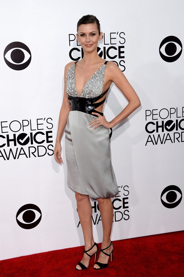 olga-fonda-peoples-choice-awards-2014