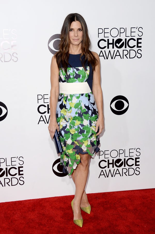 sandra-bullock-peoples-choice-awards-20142