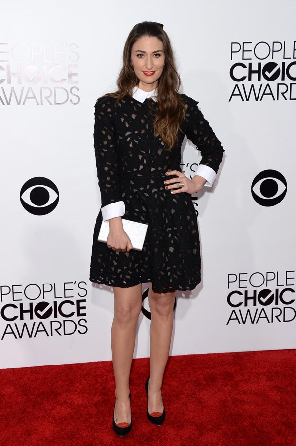 sara-bareilles-peoples-choice-awards-20141