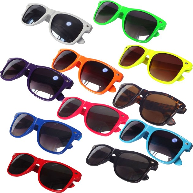Sunglasses Gallery