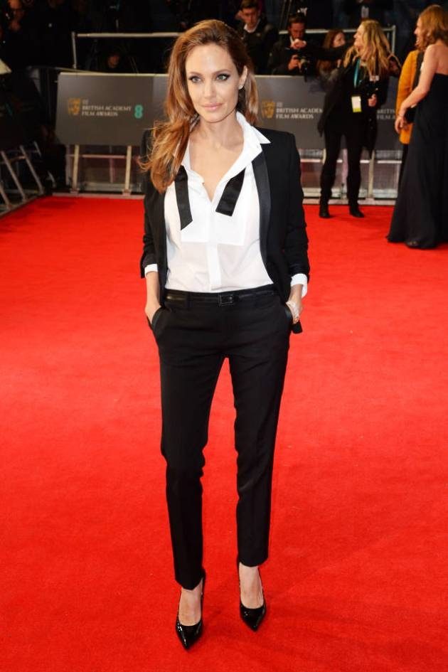 hbz-the-list-best-dressed-baftas-00-angelina-jolie-15-sm