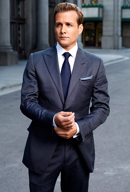style-suits-gabriel-macht