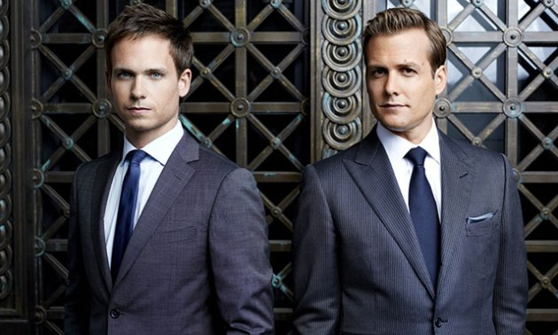 suits-usa-640